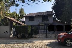 Foto de casa en venta en 2da cedros 674, jurica, querétaro, querétaro, 4607537 No. 01