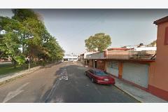 Foto de casa en venta en 2da. cerrada avenida 603 00, san juan de aragón iii sección, gustavo a. madero, distrito federal, 4352802 No. 01