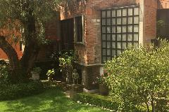 Foto de casa en venta en 2da cerrada de quiroga , lomas de santa fe, álvaro obregón, distrito federal, 0 No. 01