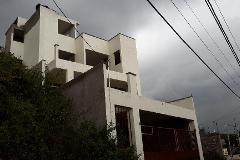 Foto de casa en venta en 2da cerrada de tlatetemalpa , san lucas xochimanca, xochimilco, distrito federal, 3181416 No. 01
