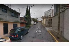 Foto de casa en venta en 2da cerrada del deporte 00, jesús del monte, huixquilucan, méxico, 0 No. 01