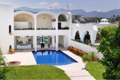 Foto de terreno habitacional en venta en 2da cerrada del patal numero 16 , las playas, acapulco de juárez, guerrero, 3892786 No. 01