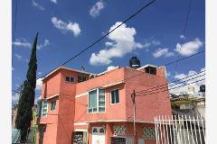 Foto de casa en venta en 2da cerrada miguel alemán valdez 19, valle de anáhuac sección a, ecatepec de morelos, méxico, 0 No. 01