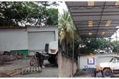 Foto de terreno comercial en venta en 2da de lerdo de tejada , escudero, tuxpan, veracruz de ignacio de la llave, 3812108 No. 01