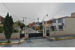Foto de casa en venta en 2da. privada de francisco negrete 00, lerma de villada centro, lerma, méxico, 4659851 No. 01