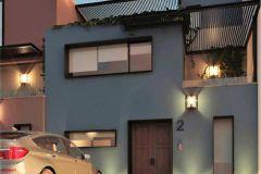 Foto de casa en venta en Rancho Colorado, Puebla, Puebla, 4677528,  no 01