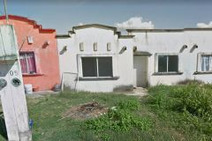 Foto de casa en venta en Los Mangos, Cosoleacaque, Veracruz de Ignacio de la Llave, 3924308,  no 01