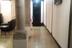 Foto de casa en renta en Morelia Centro, Morelia, Michoacán de Ocampo, 5405663,  no 01
