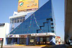 Foto de edificio en renta en Barrio de Santiago, Puebla, Puebla, 4675992,  no 01