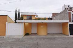 Foto de casa en venta en 5 de Diciembre, Morelia, Michoacán de Ocampo, 4359868,  no 01