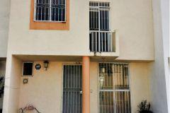 Foto de casa en venta en Misión Capistrano, Zapopan, Jalisco, 4532394,  no 01