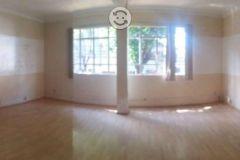 Foto de oficina en renta en Escandón I Sección, Miguel Hidalgo, Distrito Federal, 4520782,  no 01