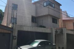 Foto de casa en venta en Club de Golf México, Tlalpan, Distrito Federal, 4713728,  no 01