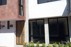 Foto de casa en renta en Pueblo de los Reyes, Coyoacán, Distrito Federal, 5392119,  no 01
