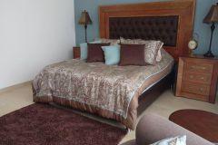 Foto de casa en venta en Real del Bosque, Corregidora, Querétaro, 3873317,  no 01
