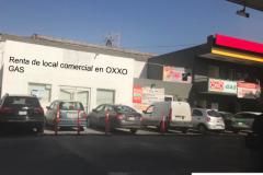 Foto de local en renta en Centro, Monterrey, Nuevo León, 5368557,  no 01