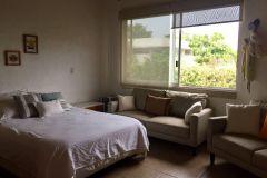Foto de casa en venta en Kloster Sumiya, Jiutepec, Morelos, 4686445,  no 01
