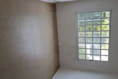 Foto de casa en venta en Villa Marino, Benito Juárez, Quintana Roo, 4723768,  no 01