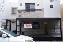 Foto de casa en venta en Puerta de Anáhuac, General Escobedo, Nuevo León, 5418328,  no 01