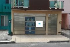 Foto de casa en renta en Las Vegas II, Boca del Río, Veracruz de Ignacio de la Llave, 5340717,  no 01