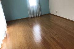 Foto de casa en venta en San José Insurgentes, Benito Juárez, Distrito Federal, 4677587,  no 01