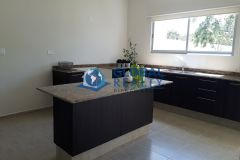 Foto de casa en venta en Cholul, Mérida, Yucatán, 4717388,  no 01