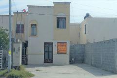 Foto de casa en venta en Barrio Alameda, Monterrey, Nuevo León, 5181676,  no 01