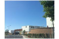 Foto de casa en venta en Santa Rosa de Jauregui, Querétaro, Querétaro, 3440537,  no 01
