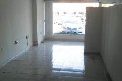 Foto de local en renta en Contry, Monterrey, Nuevo León, 4386568,  no 01