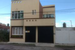 Foto de casa en venta en Reforma, Morelia, Michoacán de Ocampo, 4715284,  no 01