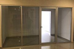 Foto de oficina en venta en Altabrisa, Mérida, Yucatán, 4470999,  no 01