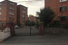 Foto de departamento en venta en Lomas de Monte María, Atizapán de Zaragoza, México, 5209253,  no 01