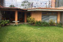 Foto de casa en venta en Paseos del Sol, Zapopan, Jalisco, 3818274,  no 01