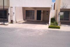 Foto de casa en renta en Apodaca Centro, Apodaca, Nuevo León, 5405879,  no 01
