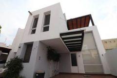 Foto de casa en venta en Jesús Tlatempa, San Pedro Cholula, Puebla, 5423588,  no 01