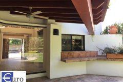 Foto de casa en venta en Club de Golf el Cristo, Atlixco, Puebla, 4574252,  no 01