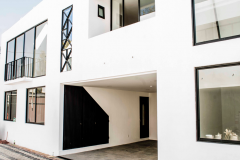 Foto de casa en condominio en venta en Chimilli, Tlalpan, Distrito Federal, 5227531,  no 01