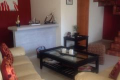 Foto de casa en venta en Balvanera Polo y Country Club, Corregidora, Querétaro, 4616854,  no 01