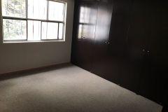 Foto de casa en venta en Jardines del Sur, Xochimilco, Distrito Federal, 4720980,  no 01