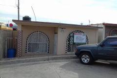 Foto de casa en venta en Lomas y Jardines de Valle Verde, Ensenada, Baja California, 4263246,  no 01