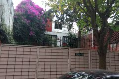 Foto de casa en venta en Jardines de San Mateo, Naucalpan de Juárez, México, 4599280,  no 01