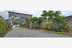 Foto de terreno habitacional en venta en circunvalacion 2/n, tamoanchan, jiutepec, morelos, 2665338 No. 01