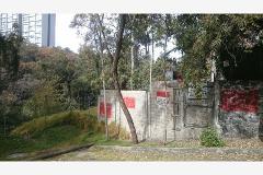 Foto de terreno habitacional en venta en 2nda cerrada de mimosa 0, olivar de los padres, álvaro obregón, distrito federal, 4488448 No. 01