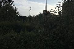 Foto de terreno habitacional en venta en 2o callejon de independencia 24, zacahuitzco, iztapalapa, distrito federal, 2652334 No. 01