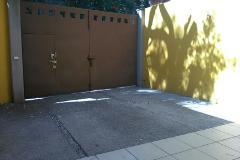 Foto de departamento en renta en 3 100, lomas de atzingo, cuernavaca, morelos, 4203272 No. 01