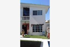Foto de casa en venta en 3 2, brisas de cuautla, cuautla, morelos, 4425402 No. 01