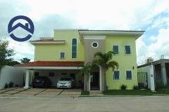 Foto de casa en venta en 3 5, san patricio, tuxtla gutiérrez, chiapas, 4651527 No. 01