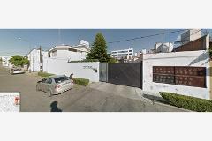 Foto de casa en venta en 3 a sur 5762, el cerrito, puebla, puebla, 0 No. 01