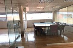 Foto de oficina en renta en 3 anegas 0, nueva industrial vallejo, gustavo a. madero, distrito federal, 0 No. 01