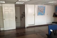 Foto de oficina en renta en 3 anegas , nueva vallejo, gustavo a. madero, distrito federal, 3199761 No. 01